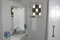 Zonderkamp 14 web badkamer 2
