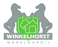 Winkelhorst Makelaardij