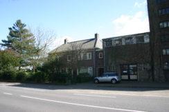 Vriezenveenseweg 39-41, Geesteren (Ov.)
